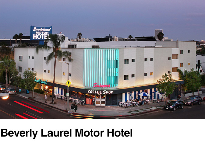 Beverly Laurel Motor Hotel 1.jpg