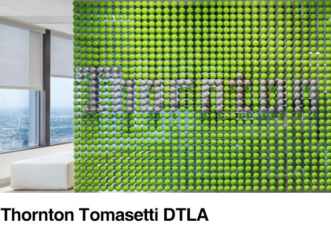 Thornton Tomasetti 1.jpg