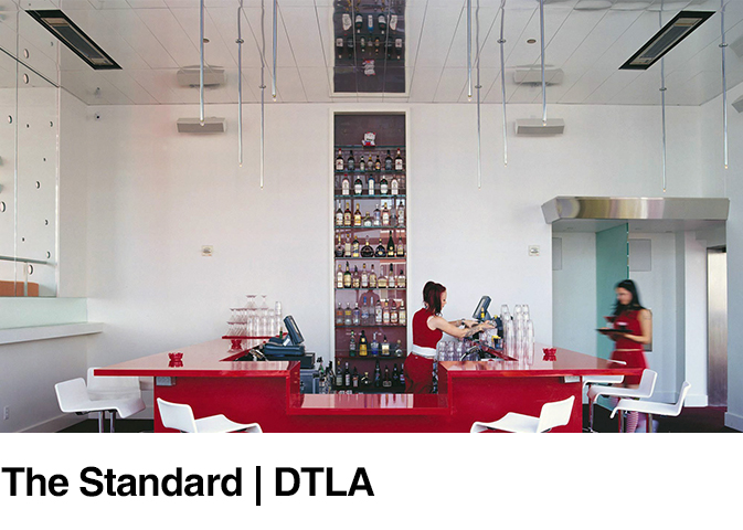 The Standard l DTLA 1.jpg