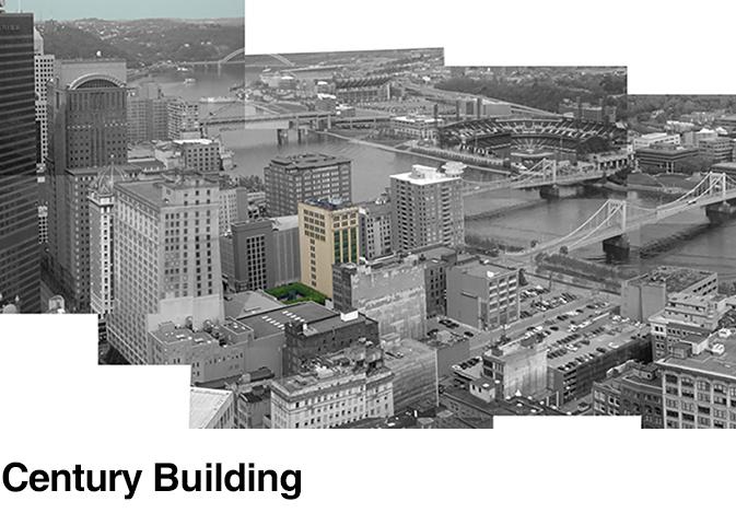 Century Building 1.jpg
