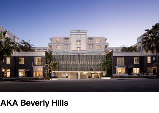 16_AKA Beverly Hills 1.jpg