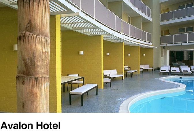Avalon Hotel.jpg