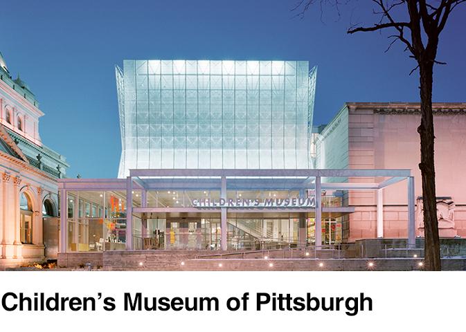 Children's Museum of Pittsburgh.jpg