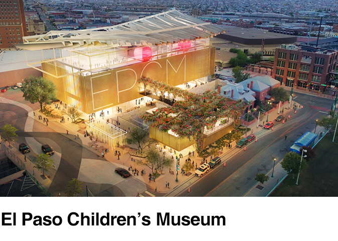 El Paso Children's Museum 1.jpg