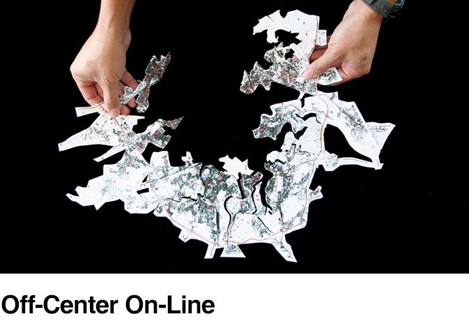 Off-Center On-Line.jpg