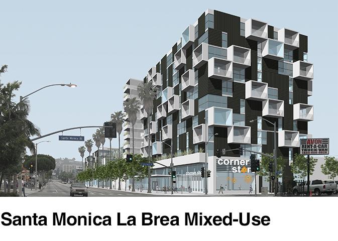 07_Santa Monica La Brea Mixed-Use 2.jpg