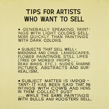 baldessari_tipsforartists.jpg