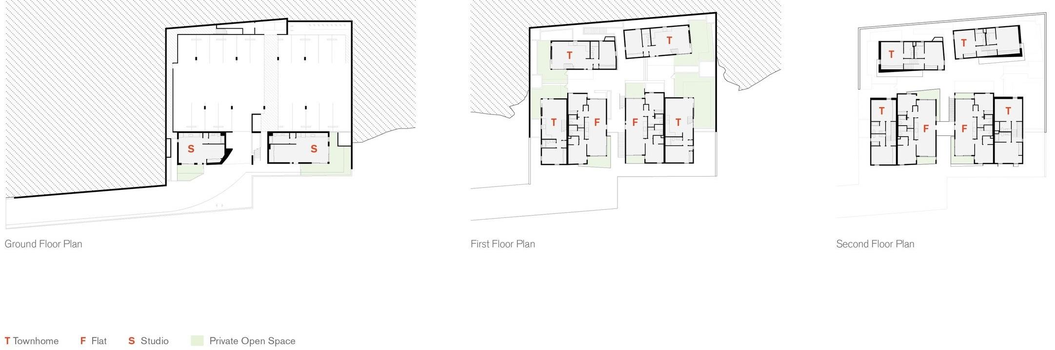 Floor%252BPlans%252B-%252Bhorizontal%252Borientation.jpg