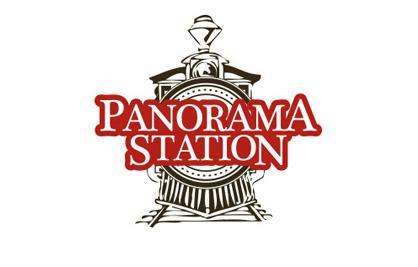 PS - Main - Logo.jpg