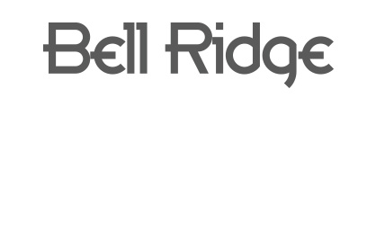 BR - Main - Logo.jpg