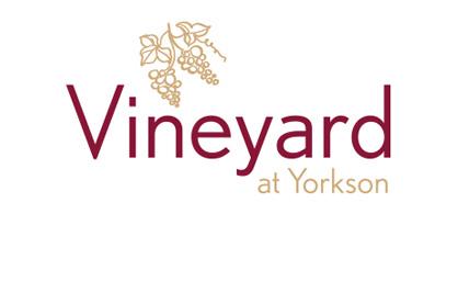 VY - Main - Logo.jpg