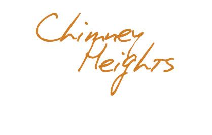 CH - Main - Logo.jpg