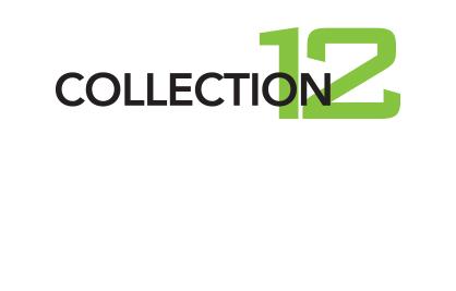 C12 - Main - Logo.jpg