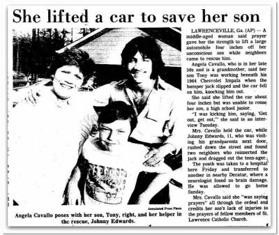 woman-lift-car-save-son.jpg