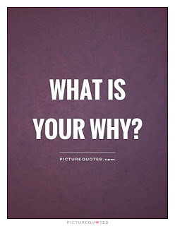 what-is-your-why-quote-1.jpg