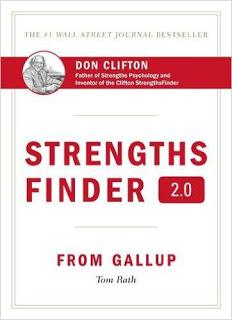 strength finder.jpg