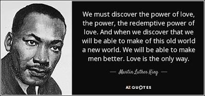 power of love.jpg