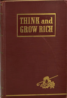 Think_and_grow_rich_original_cover.jpg