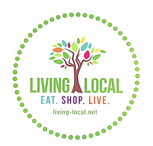 Living_Local_Blog.jpg