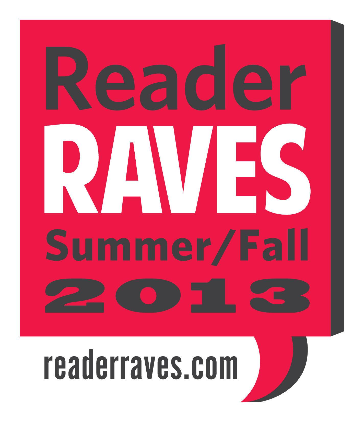 reader-raves-logo-summer-fall-2013-645525b81687125a.jpg
