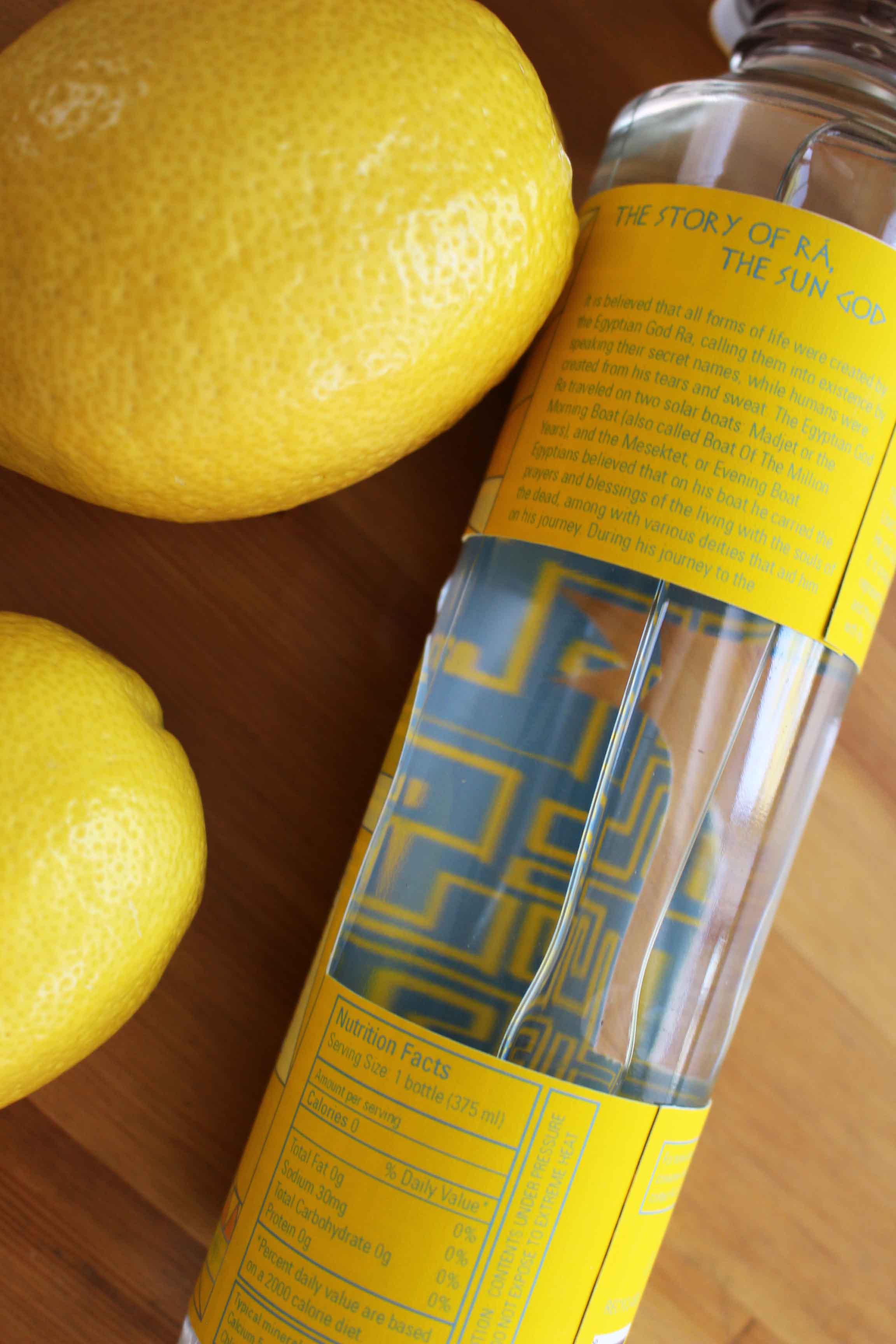 LemonWater17.jpg