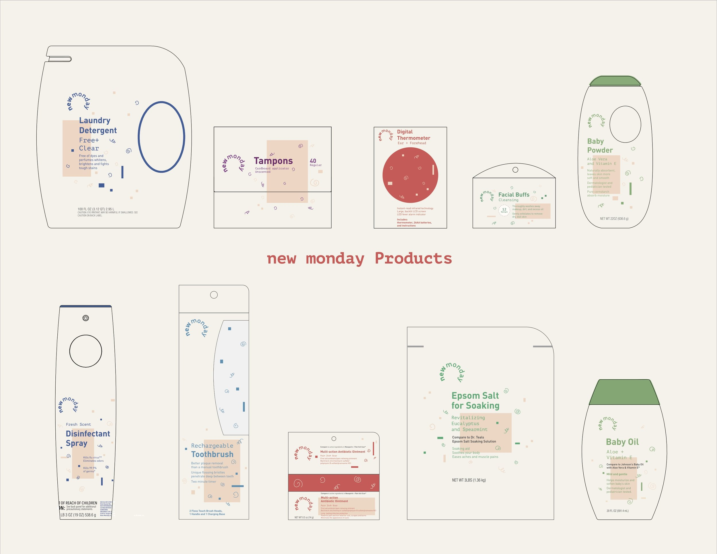 new monday outline products.jpg