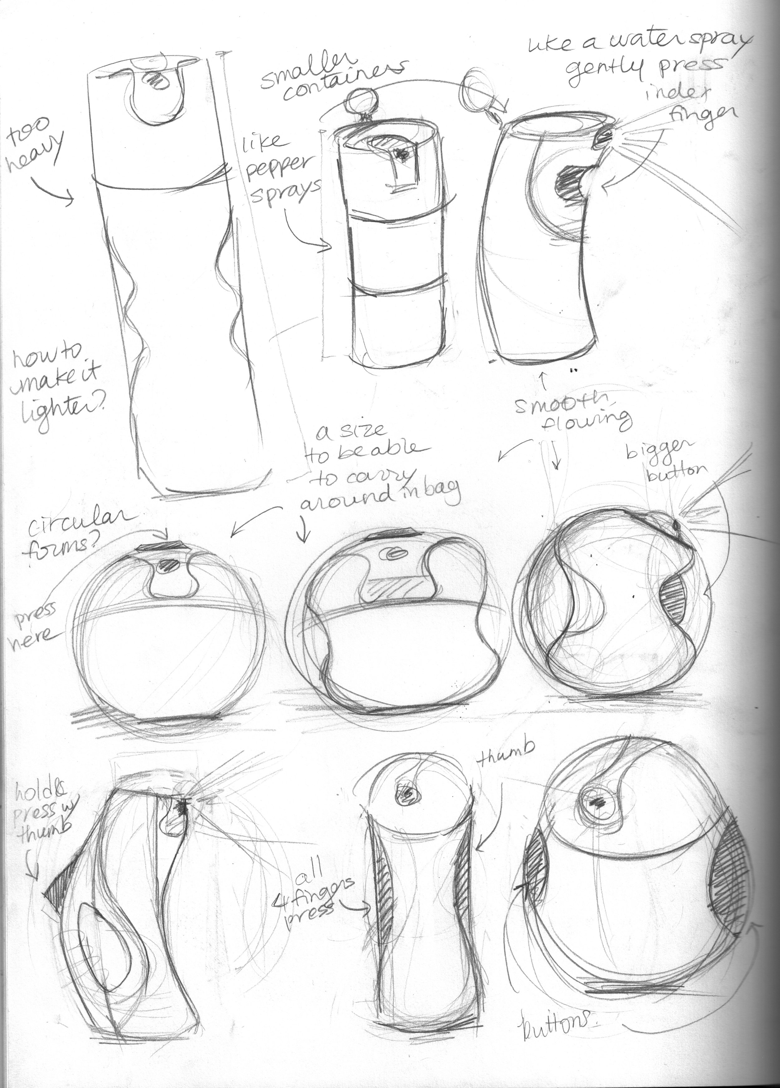 Pack02_ProductSketch 1.jpeg