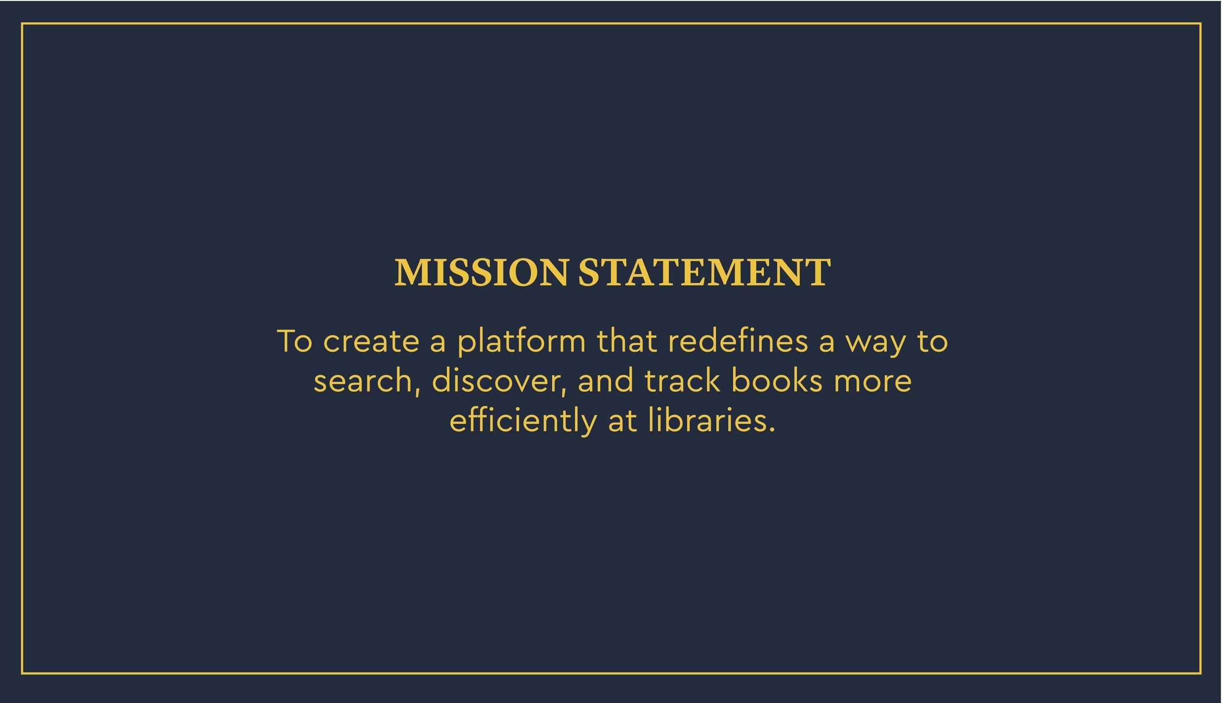 FINDR_MISSION.jpg