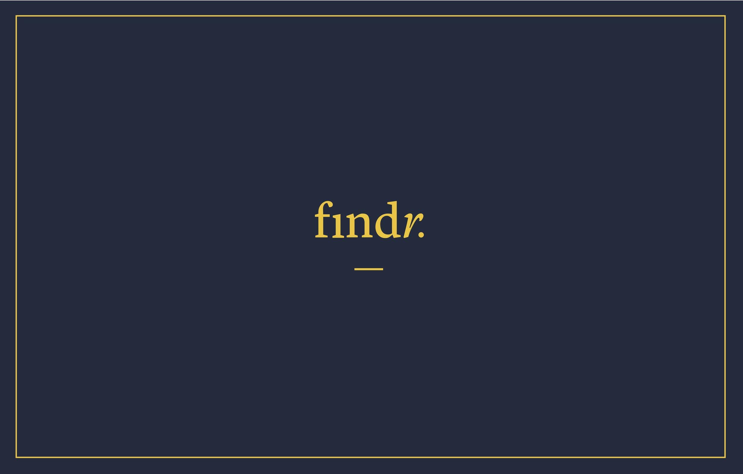 FINDR.jpg