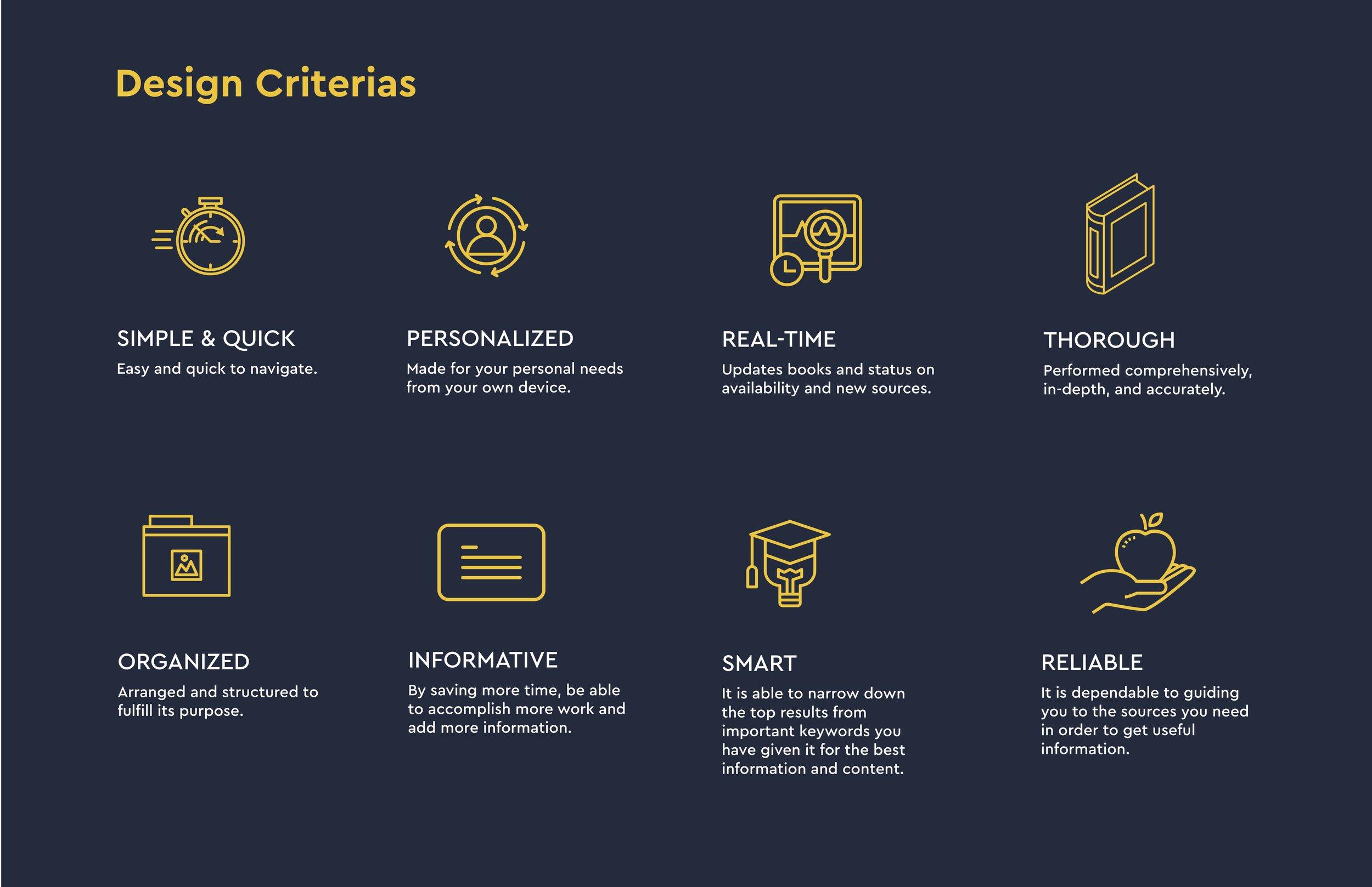 FINDR_designCriterias.jpg