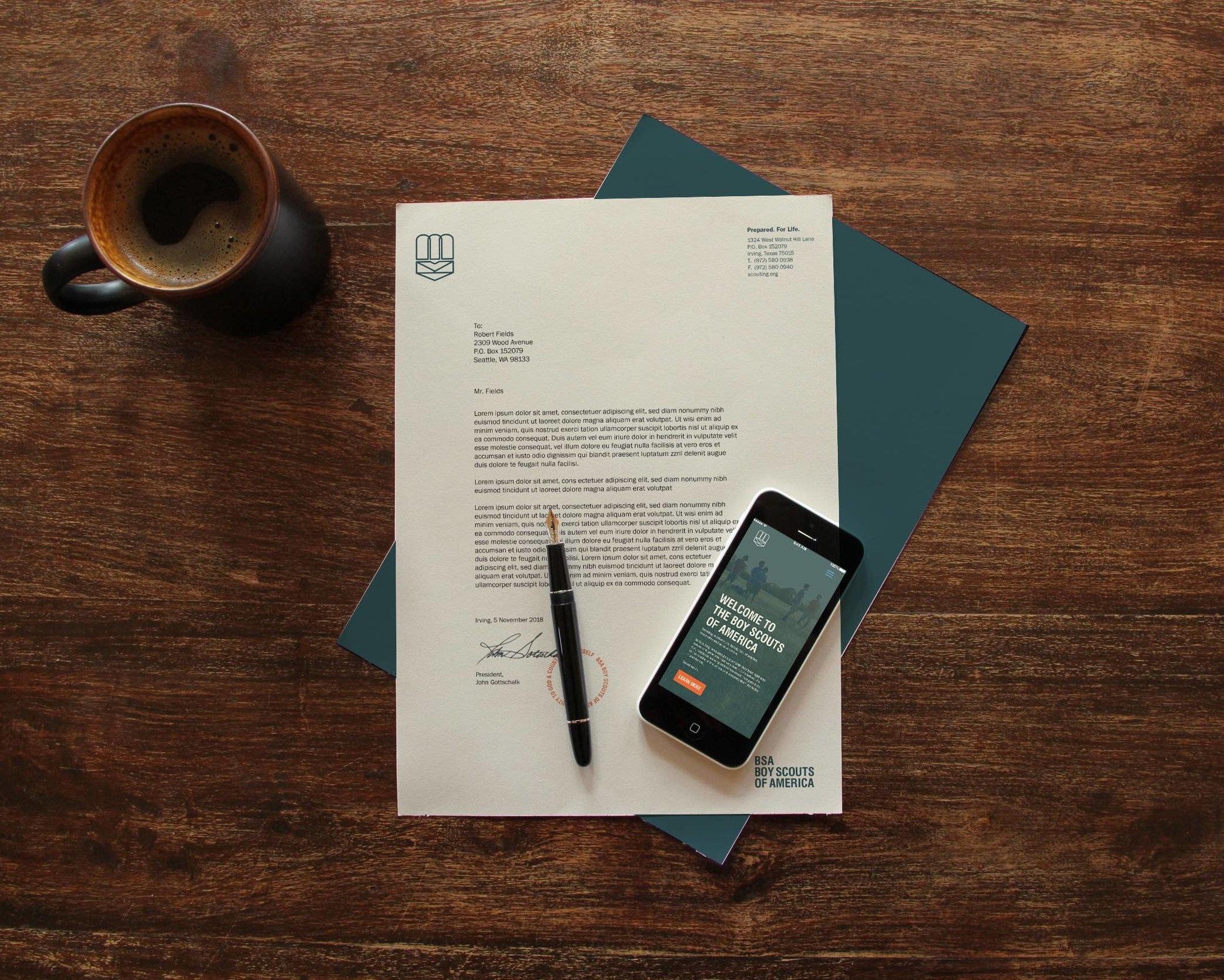 letterhead_phone.jpg