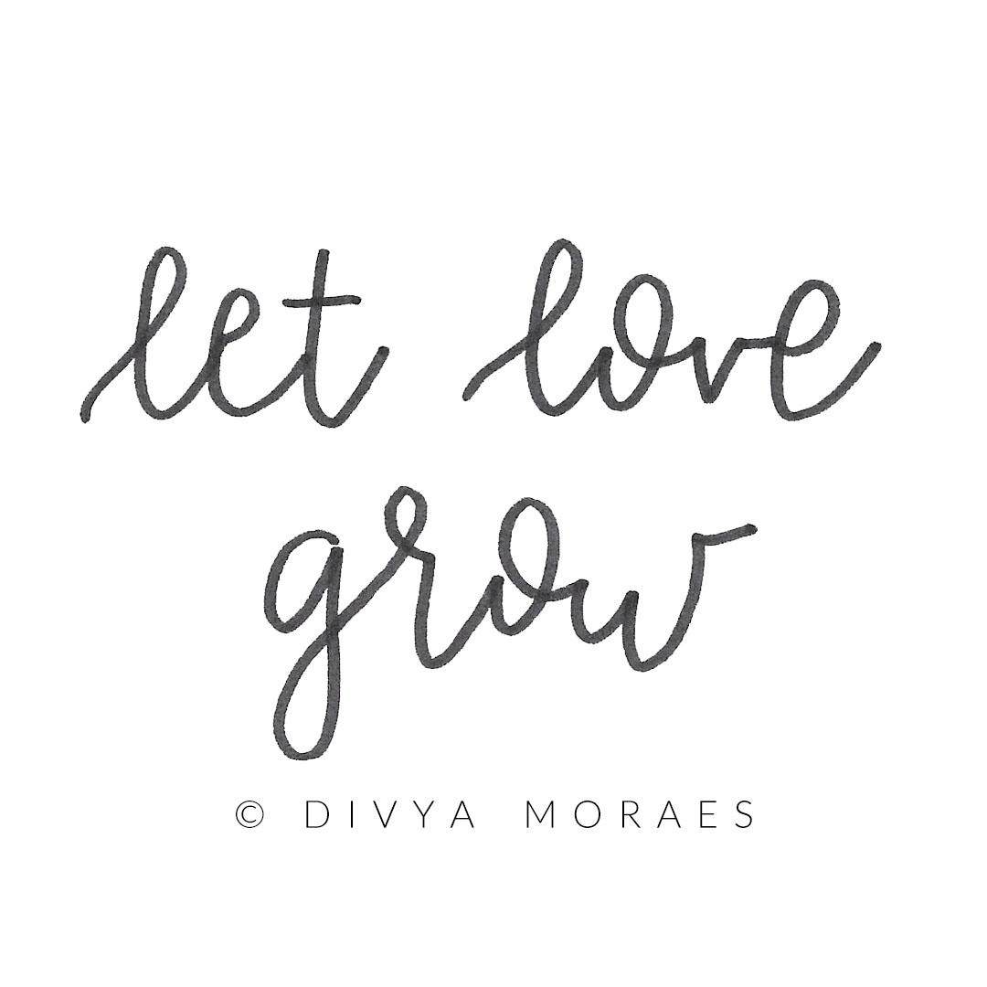 LET LOVE GROW.jpg