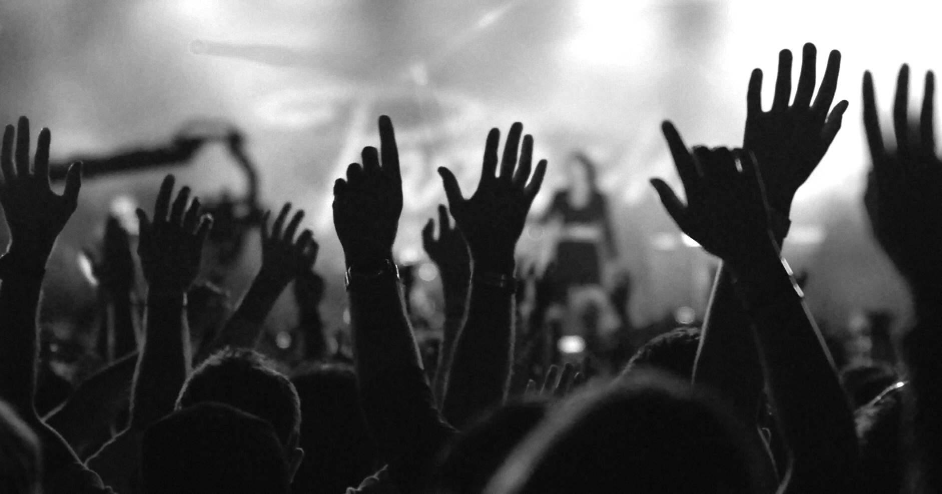 Worship- Great Falls Church