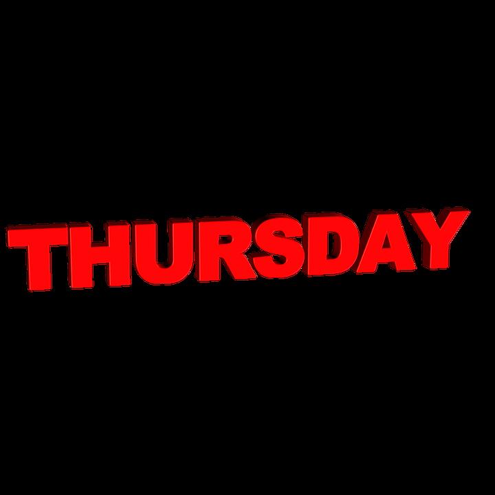 thursday-1181169_960_720.png