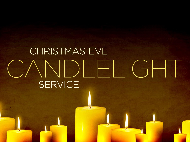 christmas-candlelight-service.jpeg