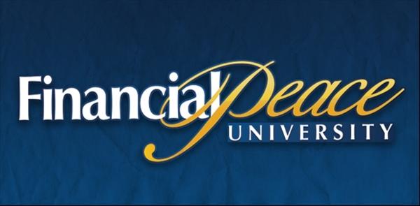 financial-peace-universityblank.jpeg