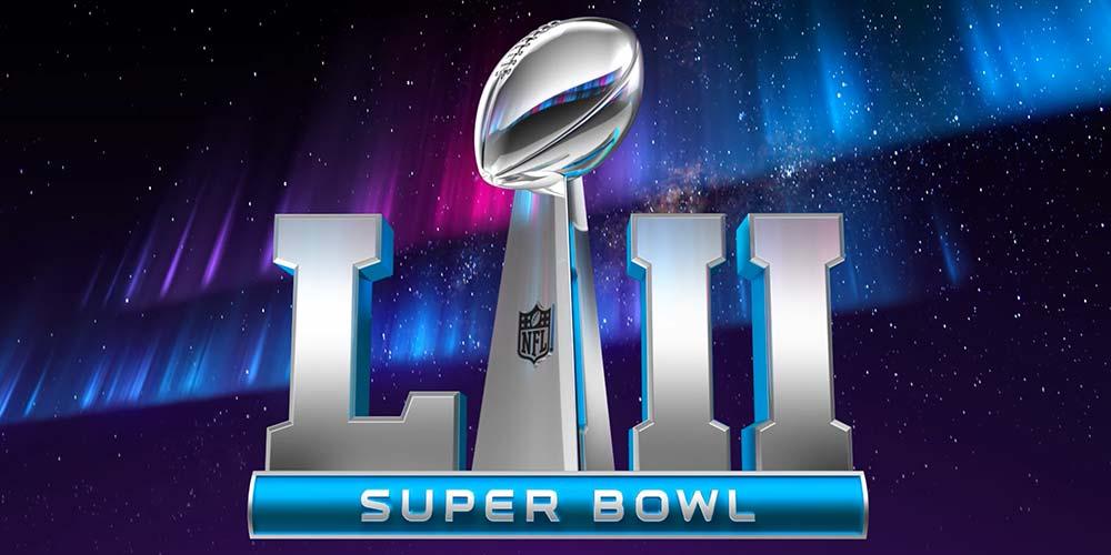 Super (Chili) Bowl -