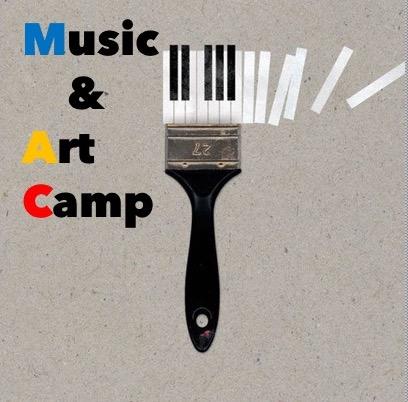 mac camp.jpg