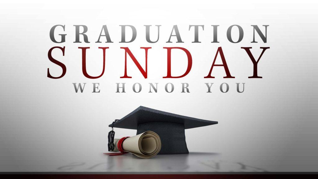Graduation-Sunday-Vineyard Great Falls