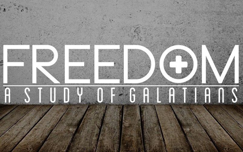 galatians-freedom.jpg