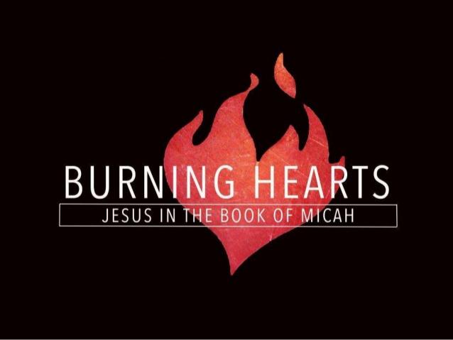 jesus-in-the-book-of-micah-pastor-gary-krehbiel-1-638.jpg