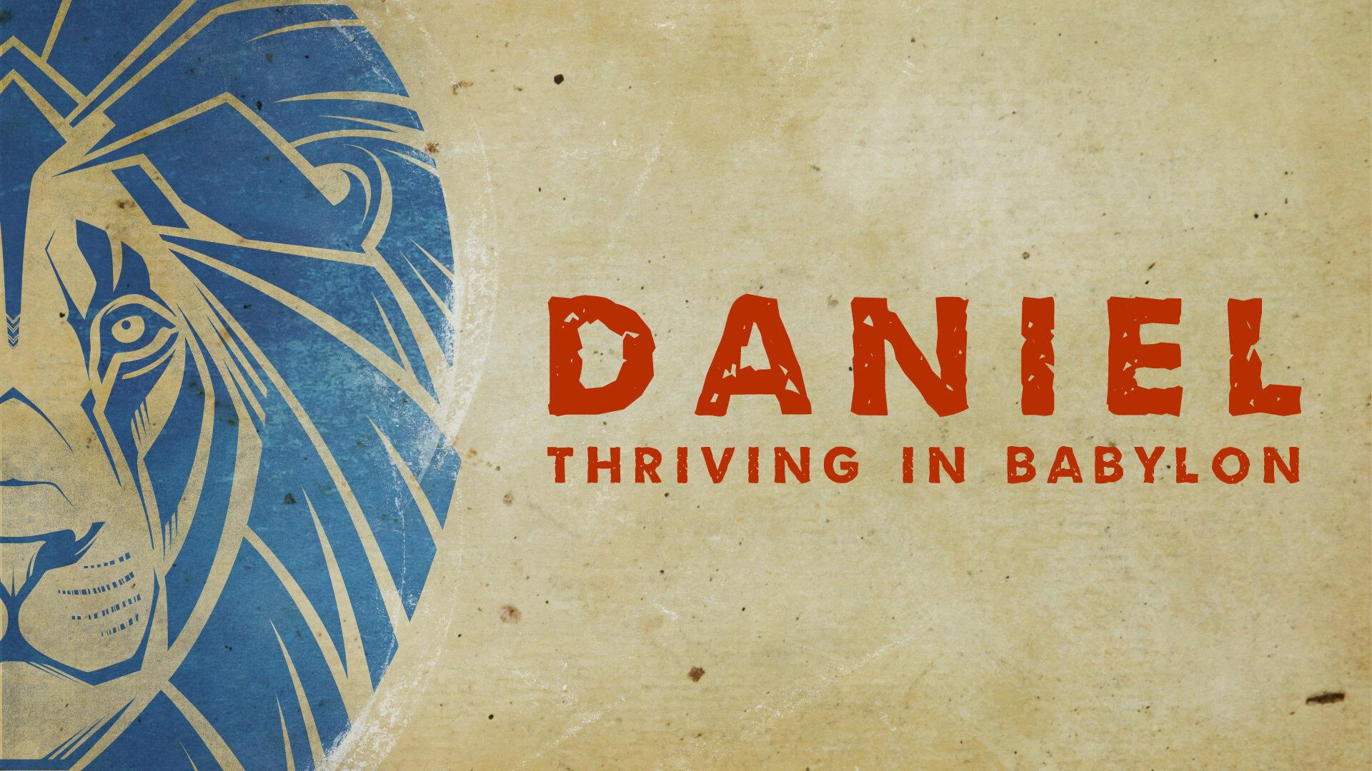 Daniel-Title.jpg