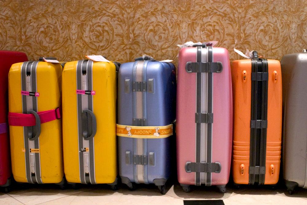 Unclaimed Baggage .jpg