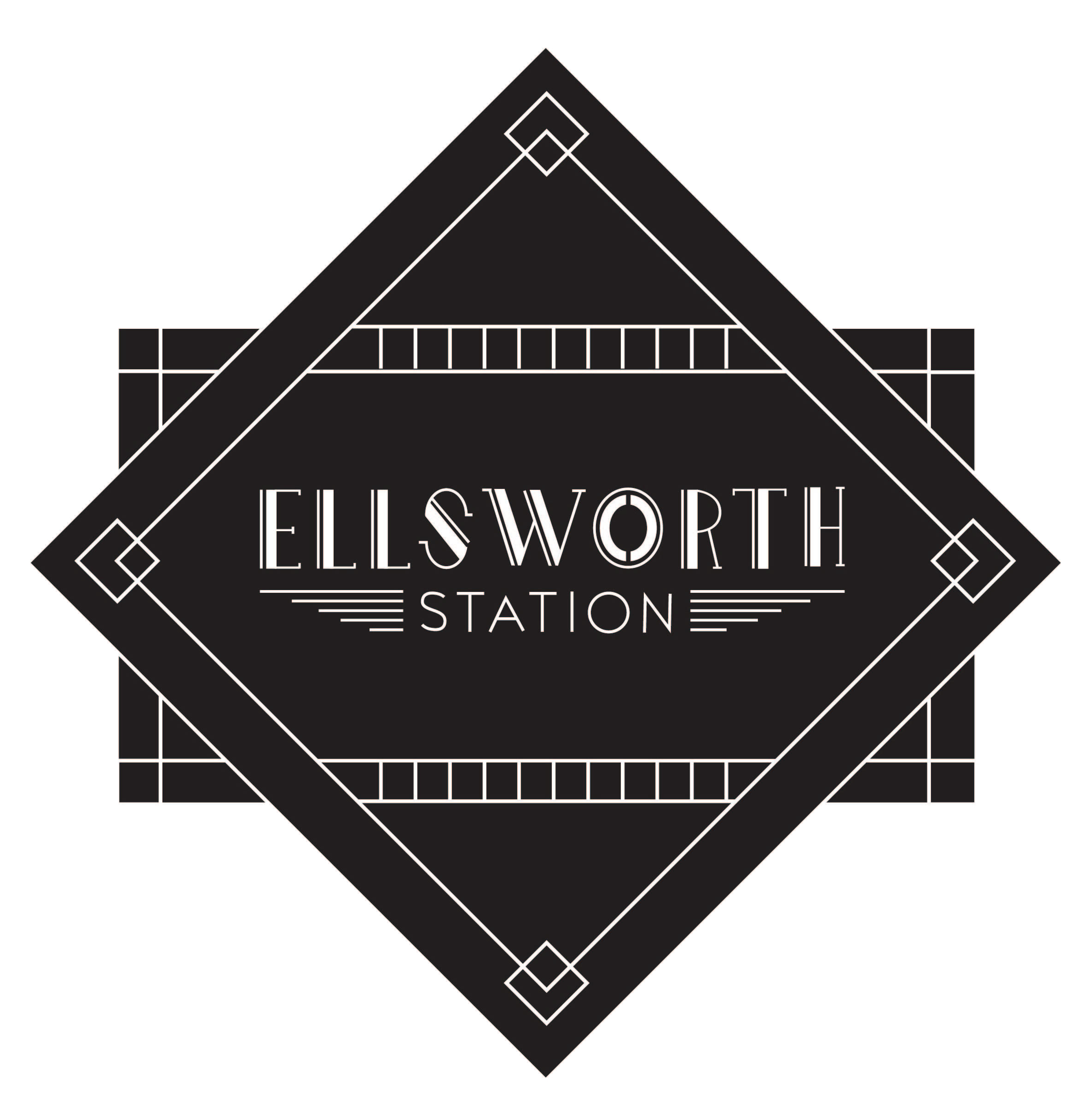 Ellsworth-Logo.png