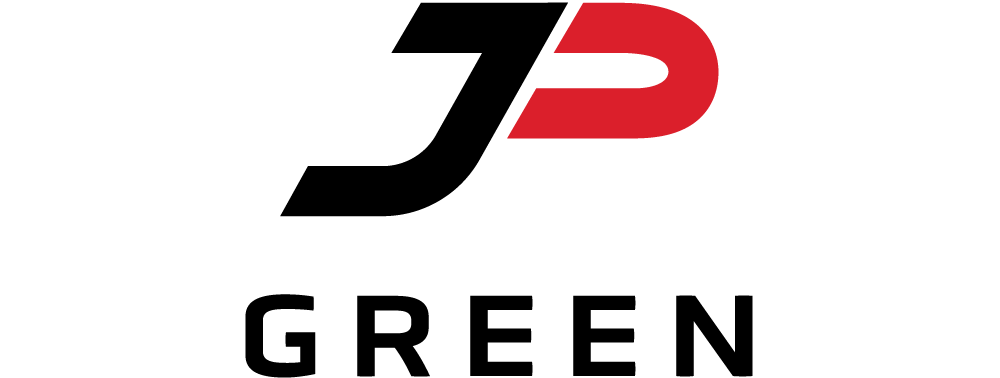 JP_Green-Logo_BLK_RGB.png