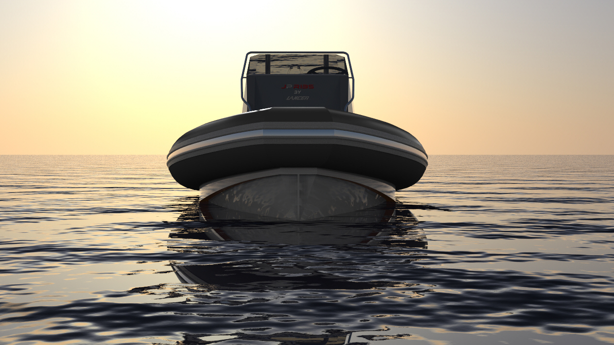 solas - Our SOLAS rescue vessel is a joint venture between JP RIBs and Lancer Industries Ltd. Lancer is the first manufacturer outside of Europe to be SOLAS approved and has been producing SOLAS approved vessels…