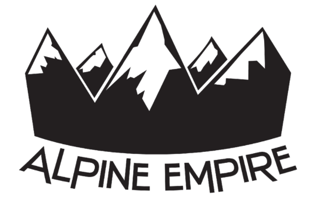 Alpine Empire Logo Black.jpg