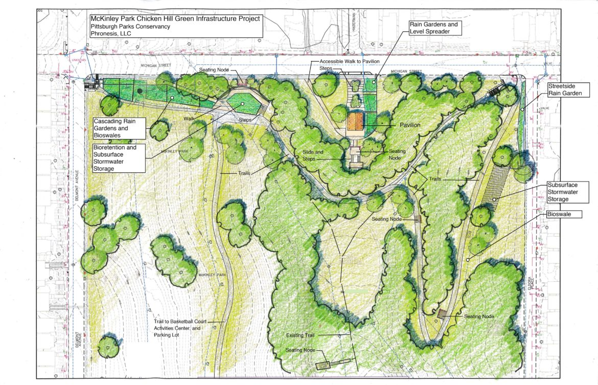 RENDERED-SITE-PLAN-FOR-NRPA-1170x753.jpg