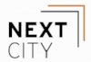 logo-next-city.jpg