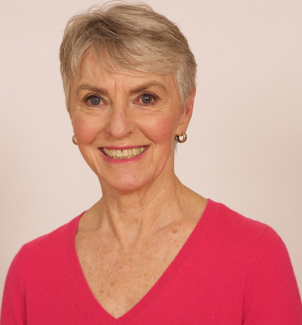 - Jean Couch started teaching Spinefulness (then called Balance) in 1992. She has worked closely with Noelle Perez, the pioneer researcher whose ground-breaking observations of cultures with pain-free posture are the basis of this work.Taking a workshop with Jean is like learning relaxation from the source.